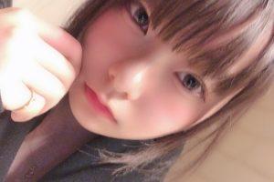 XgtE2Wouzh1Pb2Qf4dZ l 300x200 - さっむむむ!