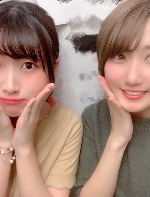y6Qfuw8pSCDdtAE1B7S l 480x629 - あちゅい🥵