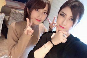 fa1qWGnUot8IoYOgV67 l 300x200 - 朝まで!☀︎
