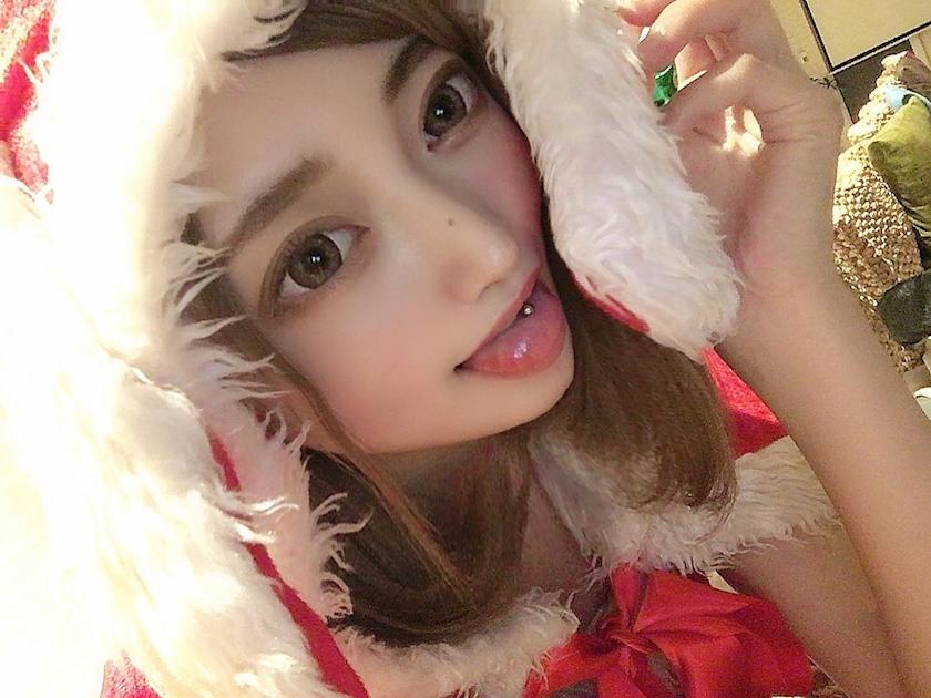 クリスマスイベント~🎄🎁🎅