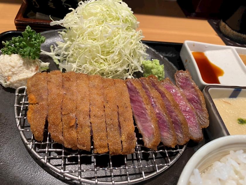 ZygNslGvi99sd1wJkre l - お肉🍖
