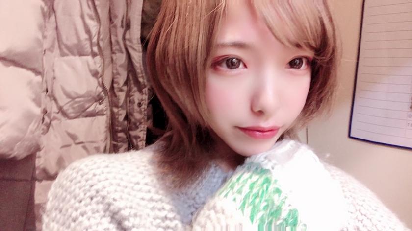 Ue8HC46PtmKngWvGIys l - 😴すごい夢話😴