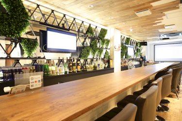 l inImg4 375x250 - 【2020年5月9日】リゾート(Resort1)一号店|池袋ガールズバー