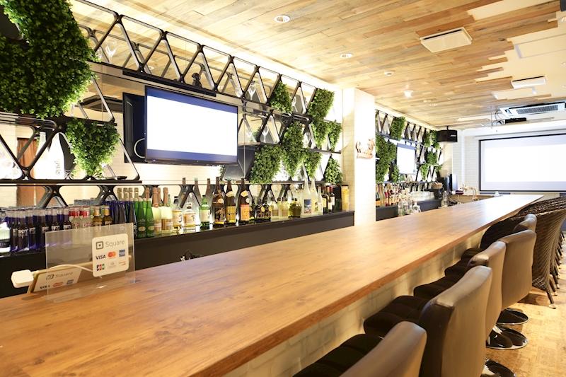 l inImg4 - 【2020年5月9日】リゾート(Resort1)一号店 池袋ガールズバー