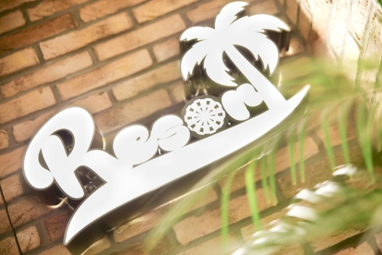 l inImg6 768x512 - 【2020年5月7日】リゾート(Resort1)一号店|池袋ガールズバー