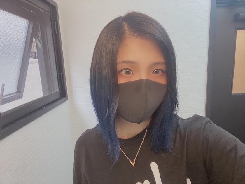 GxgZnja5RHVliAI3t4N l - 青色おさらば🙌