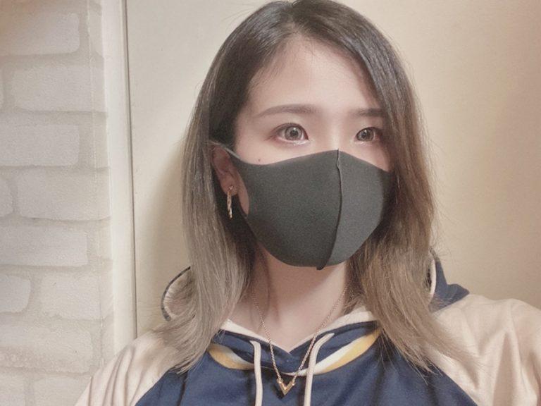 43GVXWLBa9jxA7Vqp7z l 768x576 - 私って韓国っぽい??