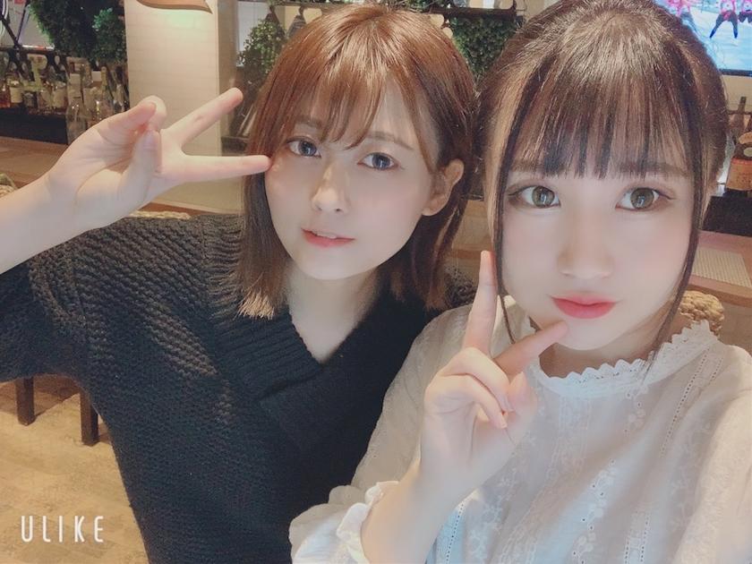 AQmunUz4wI68RjLPON9 l - ポジョレーヌーボ始まります!!