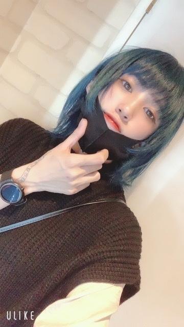 ItEZYujLwfUVtyUzuGm l - 事故!!!!