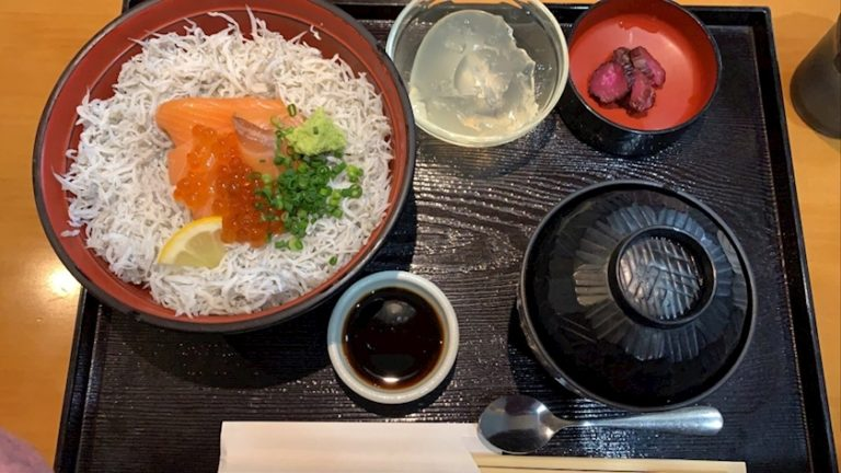 NbSJ9huQ8IgEY0Odhpv l 768x432 - #11 鎌倉😊😊