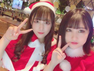 クリスマスイベント1日目✨