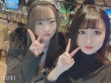 セカンド周年イベント4日目~🎉