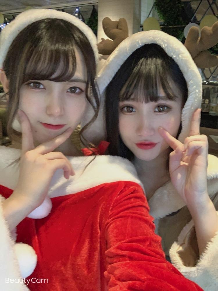 USOtewuWuRpFhYpVuqh l - メリークリスマス~~🎄🎅🏻❤️
