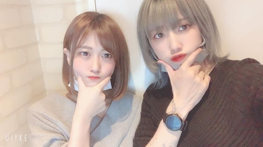 YjChkqNCroPYERTnAEv l - ぱらっぱらっぱー