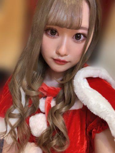 jm94RIXl6W9Gq4UYIJ7 l 375x500 - クリスマス♡