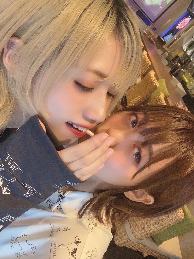 urqw01abOTA4DlZKgap l - 大生誕の儀!!!!!
