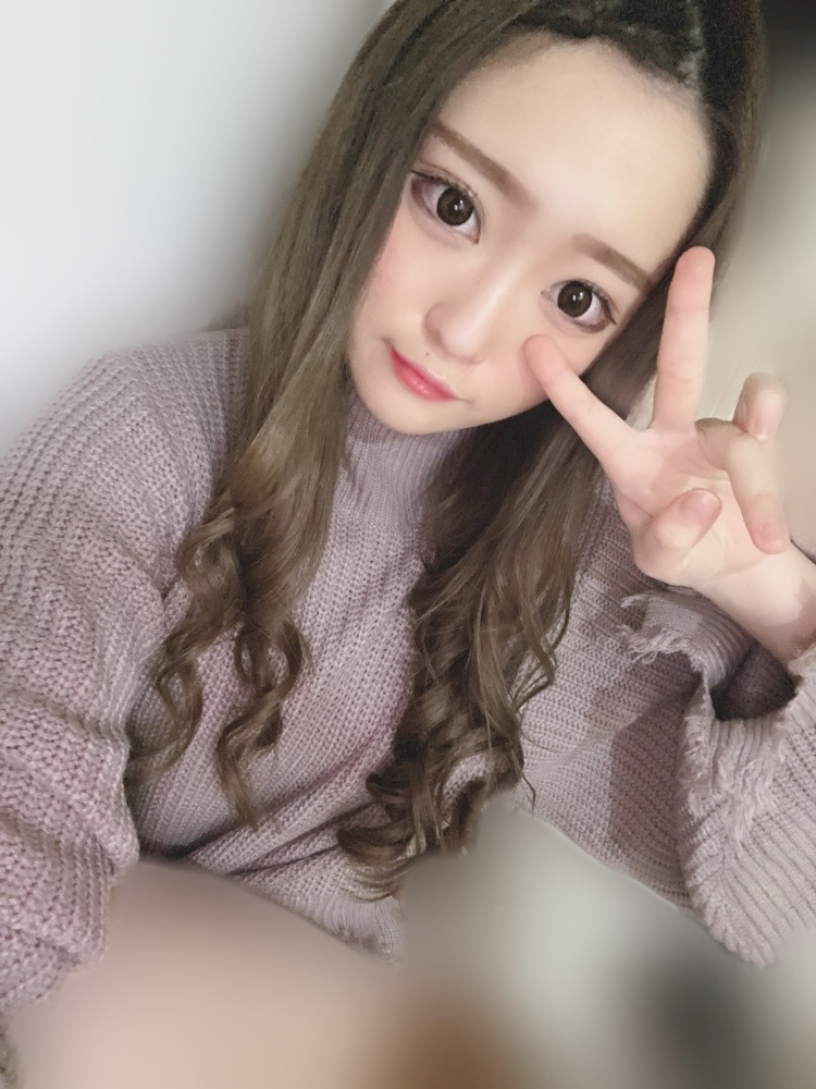 IWWKVG5MvaYwiEb84fP l - ピンク人間✌🏻💘