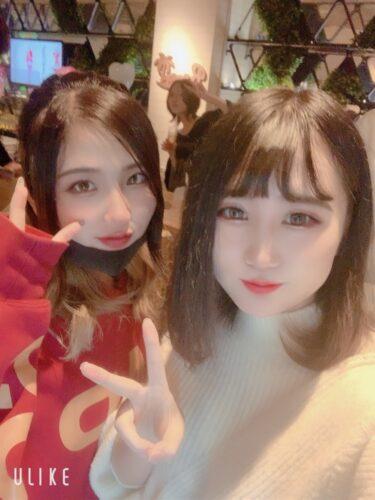 vhqLOlOCEjvH1LGdJjJ l 375x500 - 1日目!!!