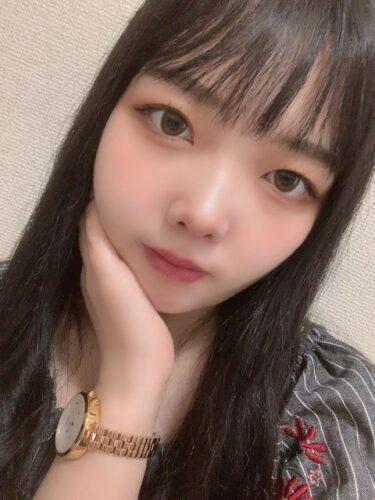 #49 黒髪