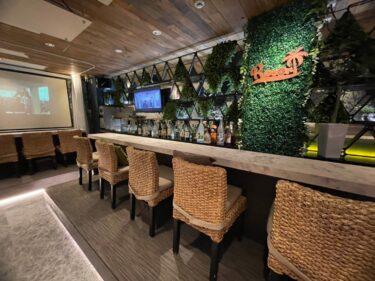 resort 210426 9 375x281 - 【2021年5月15日】リゾート|池袋ガールズバー