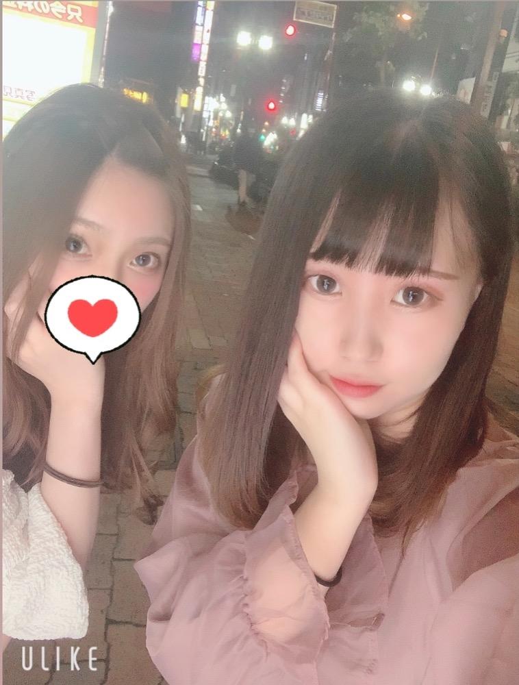 Nobt3dAscIpAuH8ufOm l - あさみちゃん!😄