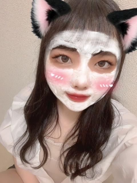 bnU22rBcbWUPa8abMcY l - #55 あゆみさんバースデー2日目