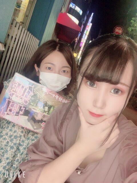 O5RitVYjCiKlKbn7aRG l 480x640 - れいちゃん!