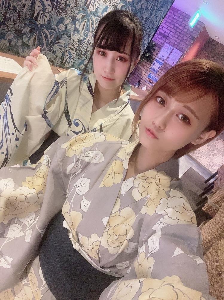tEQ6kDypx24tRC0rG8z l - 浴衣最終日!