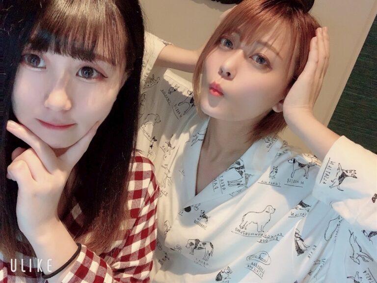 6D7KwlaBcd9u9PrAgKZ l 768x576 - ぱじゃま!!!!!