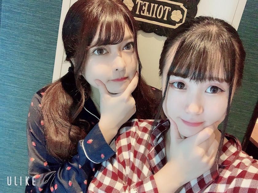 abJxhQcnK4hdOlQJVn9 l - ぱじゃまDAY2