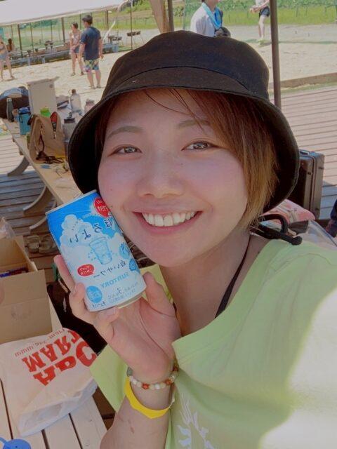 eGQYphRB7ZzKqwAzzMV l 480x640 - 初めまして!!